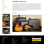 rufusguitarshop-com-consignment-page
