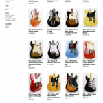 rufusguitarshop-com-product-page